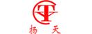 北京扬天机械设备有限公司